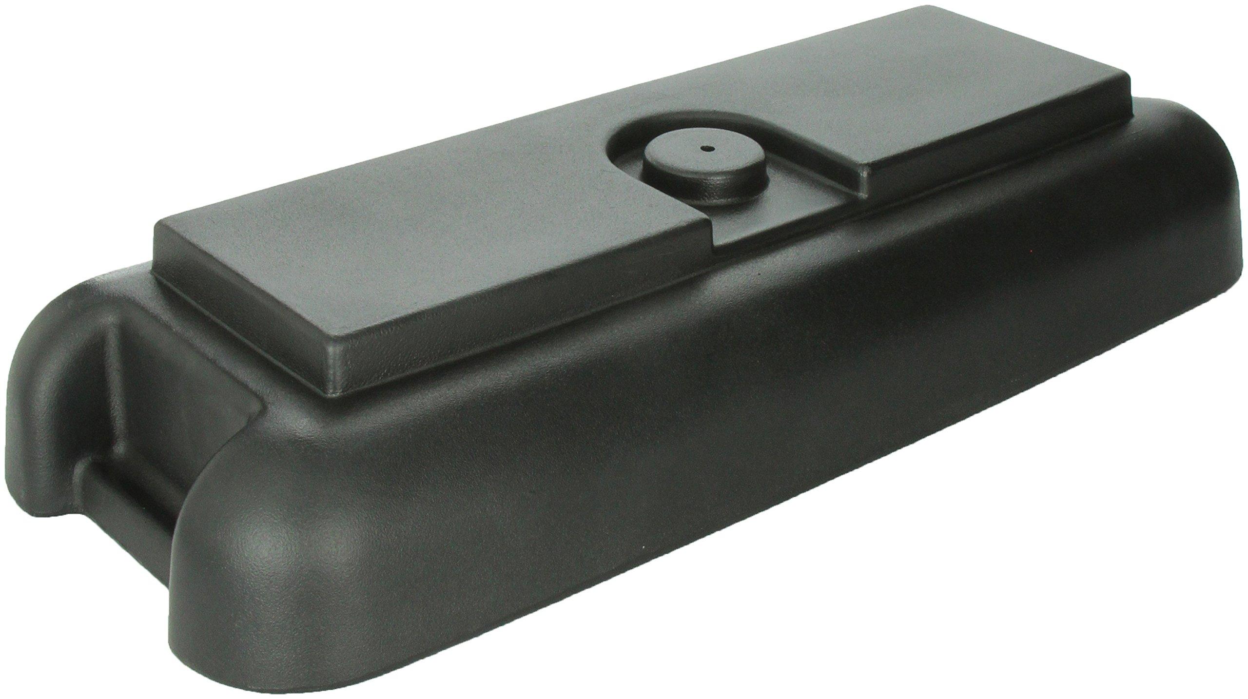 VDP 32501 Hidden Storage Vault