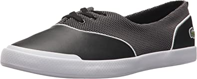 Lancelle 3 Eye 417 1 Sneakers