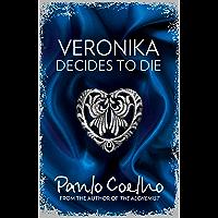 Veronika Decides to Die (English Edition)
