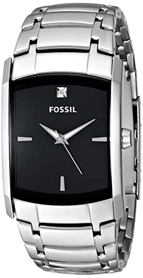 Fossil FS4156 Hombres Relojes