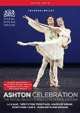 Ashton Celebration [Import]