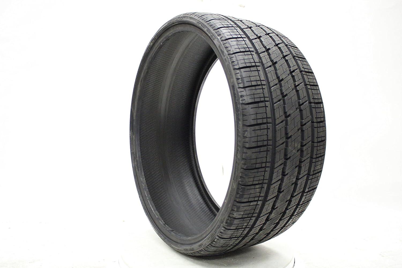 Vercelli Strada IV All-Season Radial Tire - 285/45R22 114V American Omni VC431