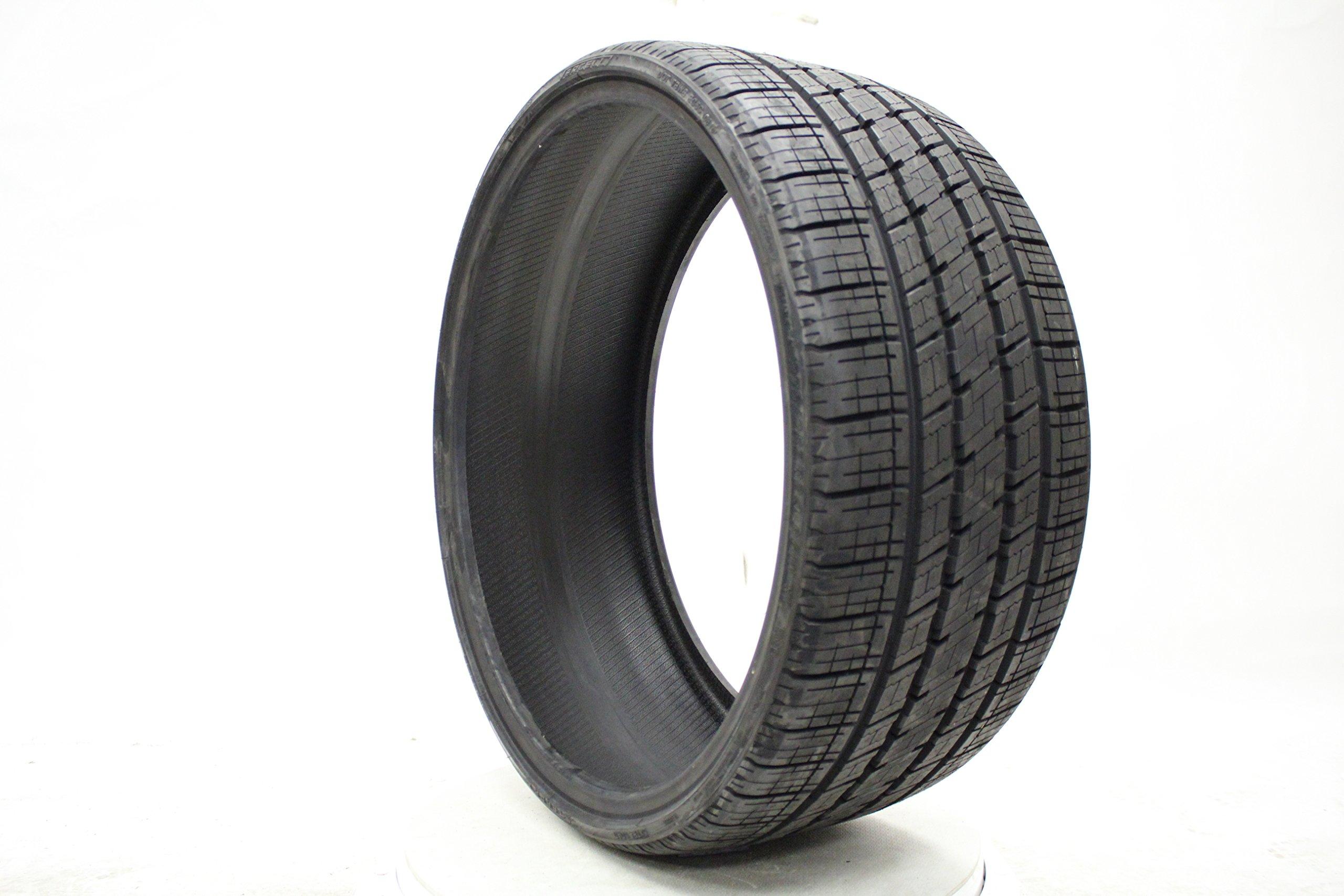 Vercelli Strada IV All-Season Radial Tire - 265/35R22 102V