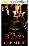 GUILTY BY BLOOD (Santiago Family)
