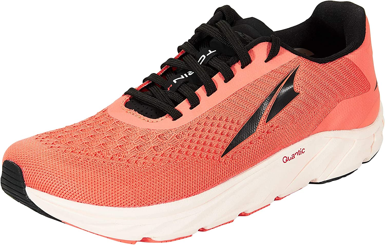 ALTRA Women's AL0A4VR2 Torin 4.5 Plush Road Running Shoe