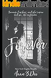 Forever: New York Knights Novella