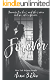 Forever: New York Knights Novella