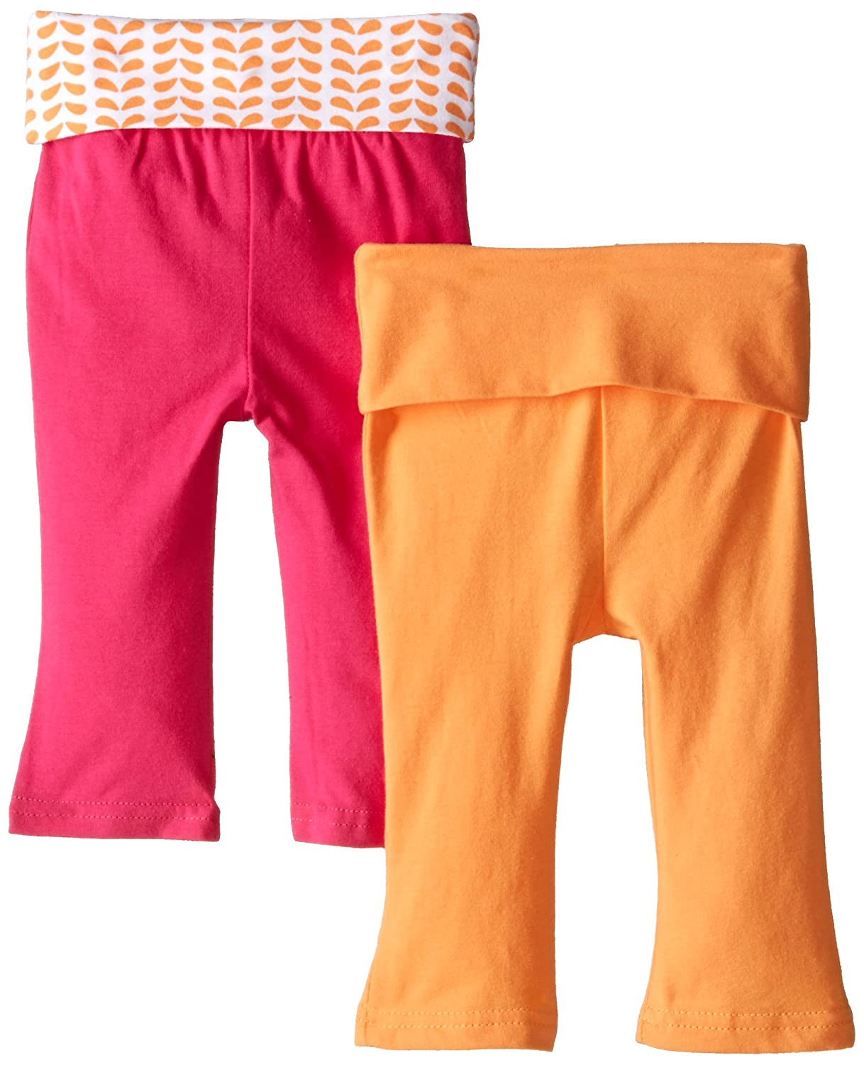 Yoga Sprout Baby Cotton Pants 10190095