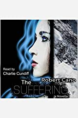 The Suffering Audible Audiobook