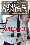 Surrender: Seduced into Submission