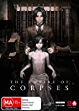Project Itoh: The Empire Of Corpses (DVD)