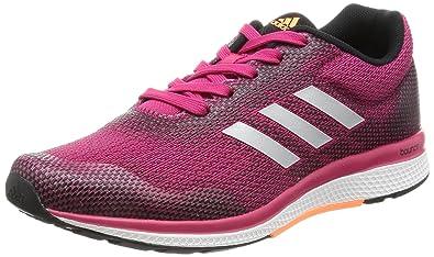 adidas Mana Bounce 2 W Ar Chaussures de Running Comptition Femme...