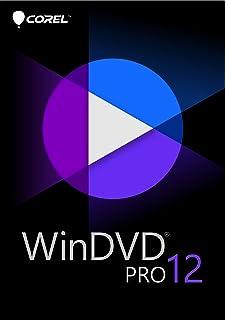 totalmedia theatre 5 download