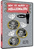 How to Marry a Millionaire, Season 1 - (5 Discs)