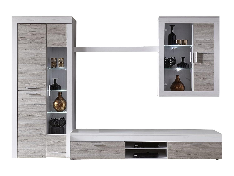 71 wohnzimmerschrank auseinanderbauen verkaufe sehr schnen wohnzimmerschrank mit. Black Bedroom Furniture Sets. Home Design Ideas