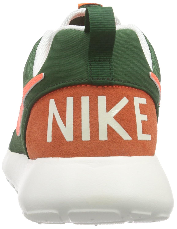 Nike Damen Damen Damen WMNS Roshe One Retro Laufschuhe a896ba