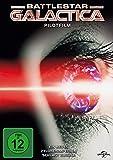 Battlestar Galactica - Pilotfilm