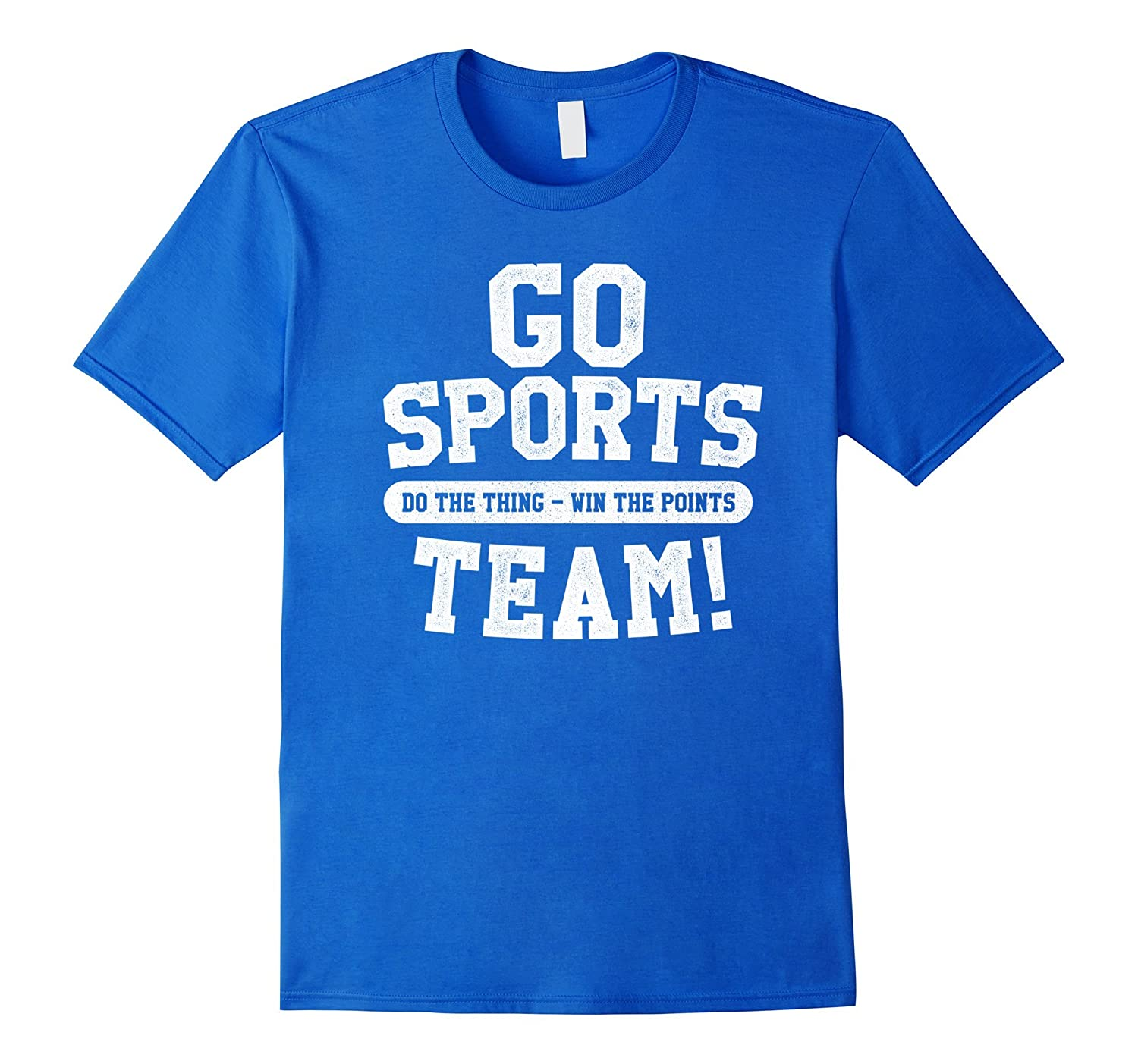 go sports team funny sports tshirttshirt � managatee