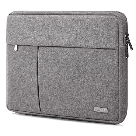"CAISON 13 pulgadas bolsa funda para ordenador portátil 13"" Macbook Pro Touch ID / 12.9"""