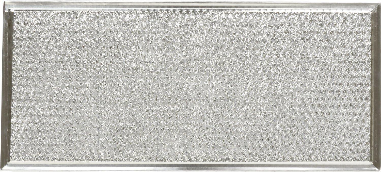 Compatible Filter for KitchenAid KHMS2040WSS1, WMH1164XVS2, WMH2175XVS1, WMH1163XVD1 Microwave