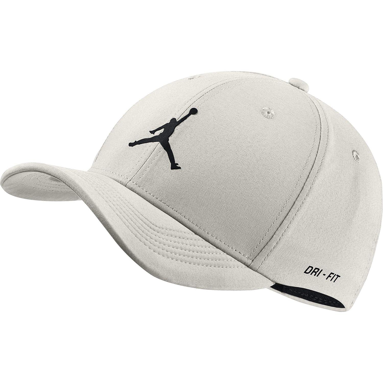 9512c5619b5 Nike Jordan Jumpman Classic 99 Cap