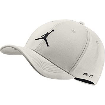 4c41b8a2 ... coupon for nike jordan jumpman classic 99 cap unisex 897559 072 light  bone b547c f709a