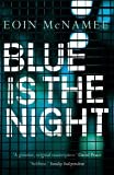 Blue is the Night (The Blue Trilogy)
