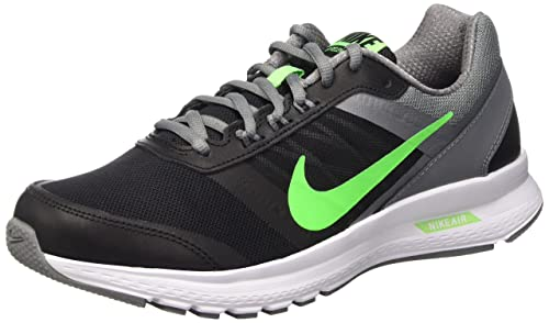 scarpe nike air relentless