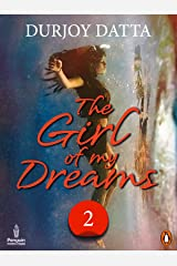 The Girl of My Dreams: Part 2: (Penguin Petit) Kindle Edition