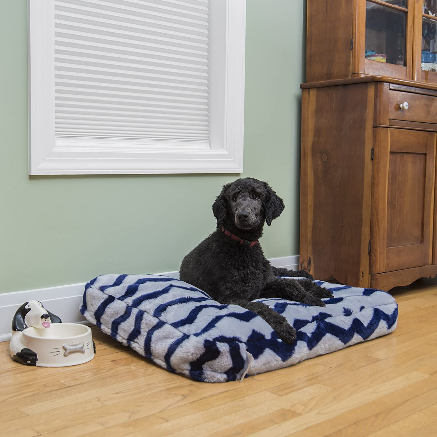 best-dog-beds-for-labs