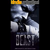 Beautiful Beast: Wenn Liebe zur Sucht wird