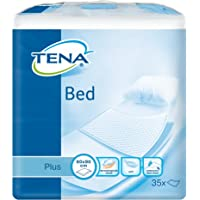 Tena Bed Plus 60 x 90 cm Underpad