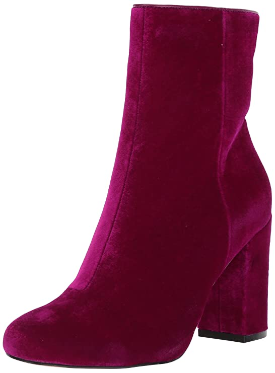 Top 10 Best Ankle Boots