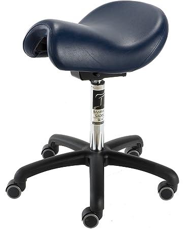 Superbe Bambach Saddle Seat