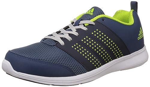 heren online Adidas M Aditiree tegen koop lage prijzen voor hardloopschoenen wBTBrfqIZ