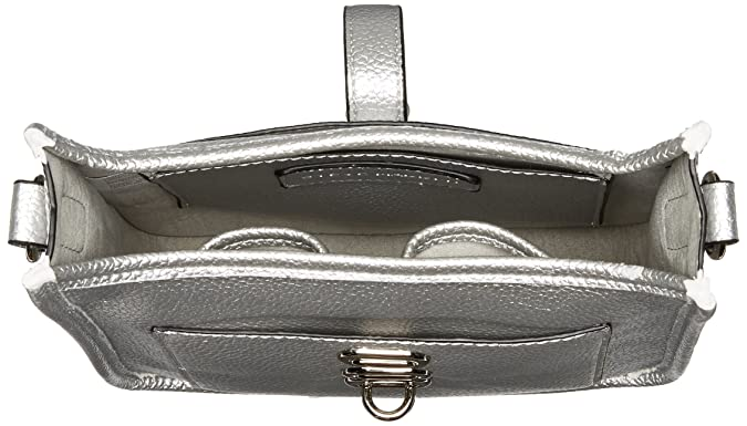 Steve Madden Wylie Cross Body Bag 18f892b84b768