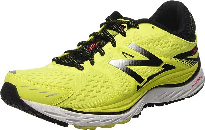 New Balance 880 Running - Zapatillas de Running de competición Hombre: Amazon.es: Zapatos y complementos