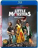 Little Monsters [Blu-ray]