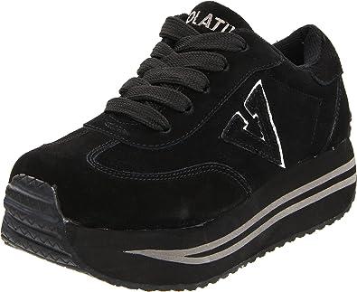 Volatile Women's Inspiration Sneaker