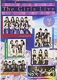 The Girls Live Vol.2 [DVD]
