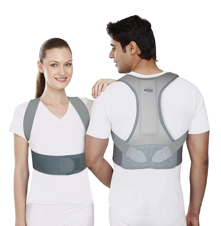 Tynor Posture Corrector for Women& Men