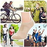 M-Tac Running Socks No Show Low Cut Mens Sports