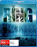 The Ring (Blu-ray)