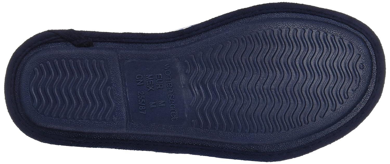 Zapatillas de Estar por Casa para Mujer Women/'Secret 4993500