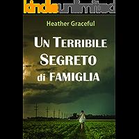 Un terribile segreto di famiglia