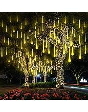 Amazones Iluminación De Navidad De Exterior Iluminación