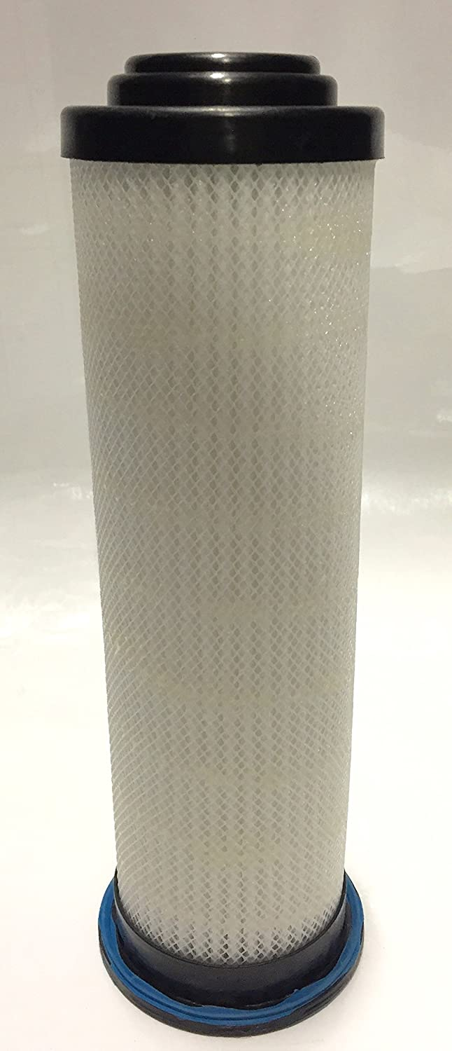 02250155-709 Sullair Replacement Oil Filter Element Edmac