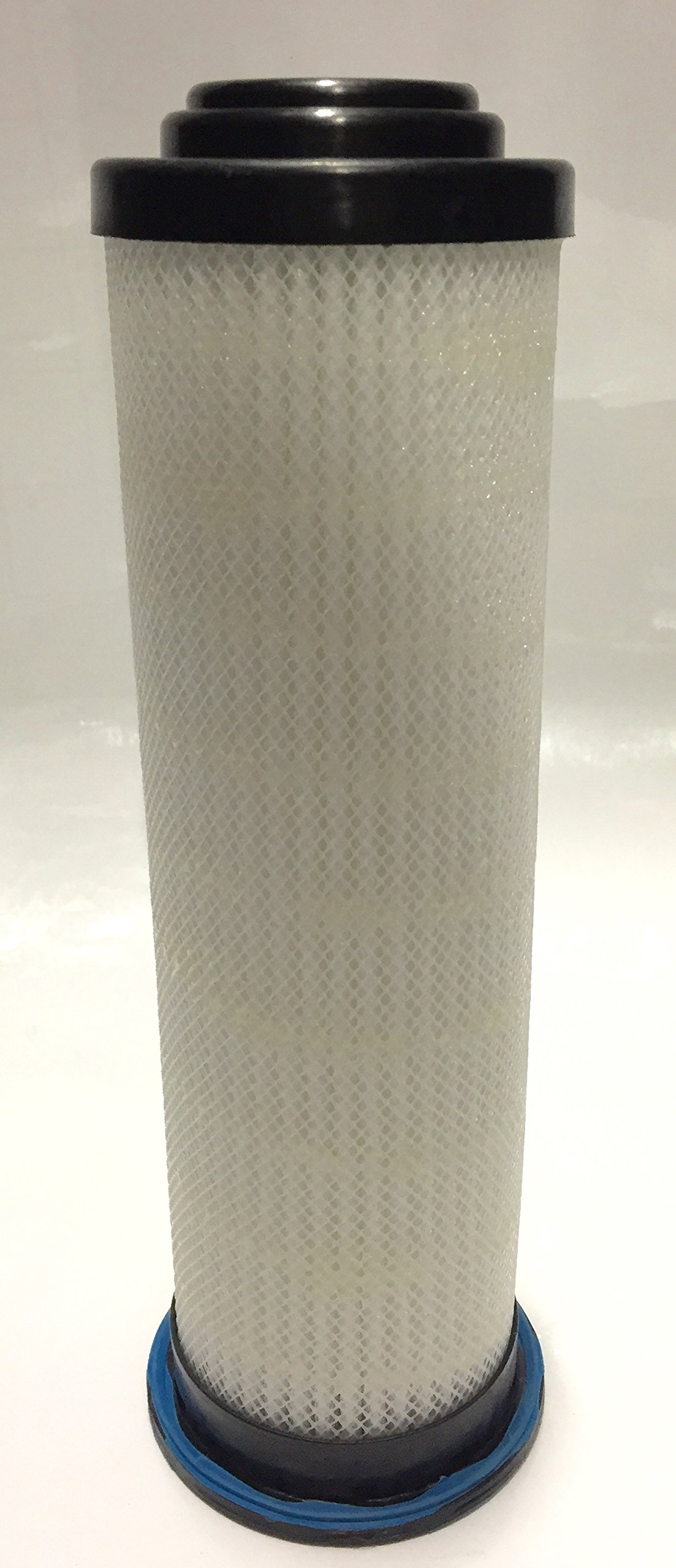 02250155-709 Sullair Replacement Oil Filter Element by Edmac