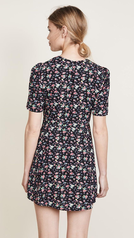 Amazon.com: Valencia & Vine para mujer Amanda vestido, L ...