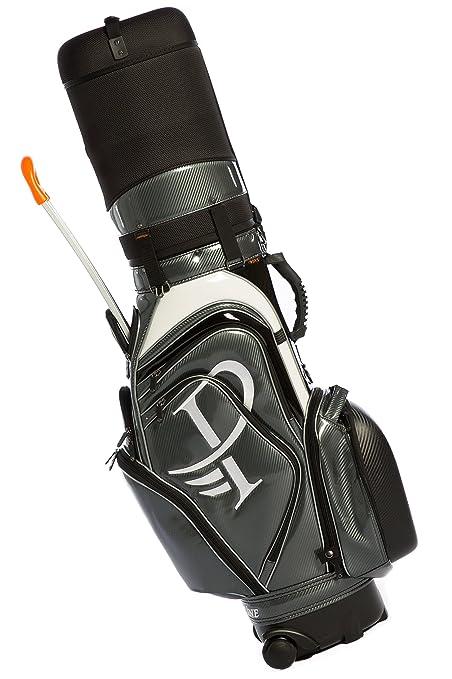Amazon.com: porterline funda de viaje bolsa de Golf 901s-00 ...